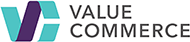 value-commerce