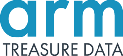 logo_treasuredata